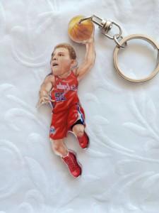 Gantungan-Kunci-Basket-1-225x300 Gantungan Kunci Basket
