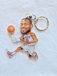 Gantungan-Kunci-Basket-225x300 Gantungan Kunci Basket