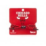 Gelang Tali Chicago Bulls