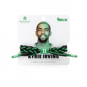 Gelang Tali Kyrie Irving