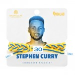 Gelang Tali Stephen Curry