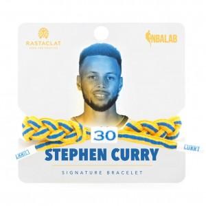 Gelang Tali Stephen Curry