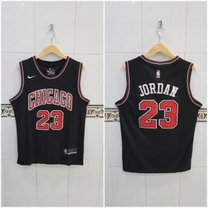 Jersey-Basket-Atasan-NBA-Chicago-Jordan-1-300x300 Jersey Basket Atasan NBA Chicago Jordan