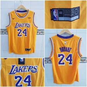 Jersey-Basket-Atasan-NBA-Lakers-Bryant-1-300x300 Jersey Basket Atasan NBA Lakers Bryant