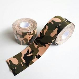 Kinesiology-Tape-Motif-1-300x300 Kinesiology Tape Motif