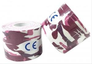 Kinesiology-Tape-Motif-3-300x208 Kinesiology Tape Motif
