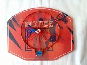 Ring-Basket-Papan-1-300x225 Ring Basket Papan