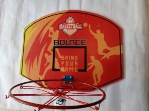 Ring-Basket-Papan-2-300x225 Ring Basket Papan
