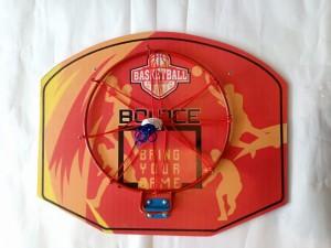 Ring-Basket-Papan-3-300x225 Ring Basket Papan