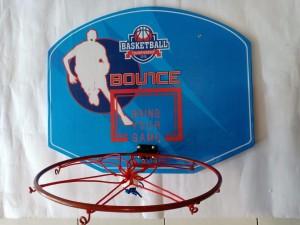 Ring-Basket-Papan-4-300x225 Ring Basket Papan