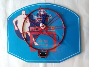 Ring-Basket-Papan-5-300x225 Ring Basket Papan