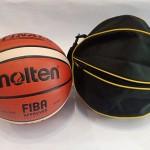 Tas Bola Basket