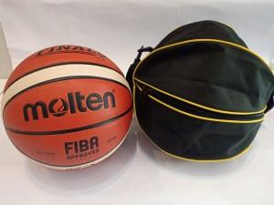 Tas-Bola-Basket-2-300x225 Tas Bola Basket