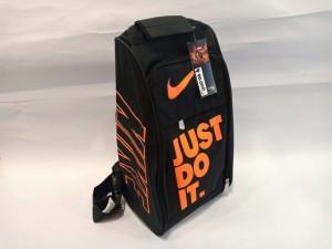 Tas-Sepatu-Nike-Just-Do-It-Hitam-Orange-1-300x225 Tas Sepatu Nike Just Do It