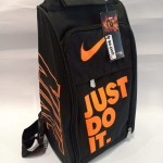 Tas Sepatu Nike Just Do It