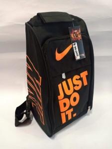 Tas-Sepatu-Nike-Just-Do-It-Hitam-Orange-225x300 Tas Sepatu Nike Just Do It