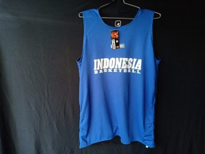 WhatsApp-Image-2019-08-06-at-12.26.20-PM-300x225 Jersey Basket Atasan Indo Hitam Biru