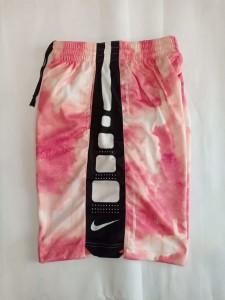 celana-basket-nlite-nike-printing-pink-1-225x300 Celana Basket Elite Nike Printing Pink