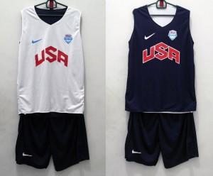 jersey-basket-usa-300x248 Jersey Basket USA