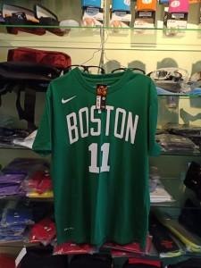 Kaos-Basket-Boston-Irving-Hijau-225x300 Kaos Basket Boston Irving Hijau