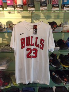 Kaos-Basket-Bulls-Jordan-Putih-225x300 Kaos Basket Bulls Jordan Putih