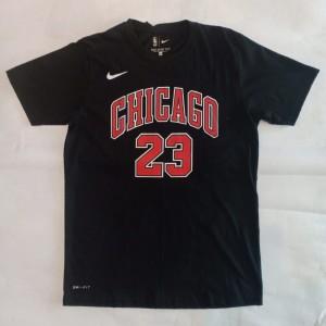 Kaos-Basket-Chicago-Jordan-Hitam-1-300x300 Kaos Basket Chicago Jordan Hitam