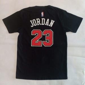 Kaos-Basket-Chicago-Jordan-Hitam-2-300x300 Kaos Basket Chicago Jordan Hitam