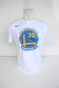Kaos-Basket-Golden-State-Warrior-Curry-Putih-1-200x300 Kaos Basket Golden State Warrior Curry Putih