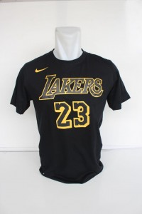 Kaos-Basket-Lakers-James-Hitam-Kuning-1-200x300 Kaos Basket Lakers James Hitam Kuning