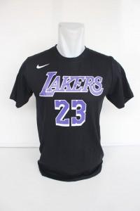 Kaos-Basket-Lakers-James-Hitam-Ungu-1-200x300 Kaos Basket Lakers James Hitam Ungu