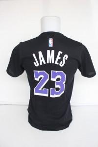 Kaos-Basket-Lakers-James-Hitam-Ungu-2-200x300 Kaos Basket Lakers James Hitam Ungu