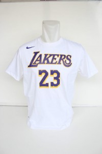 Kaos-Basket-Lakers-James-Putih-1-200x300 Kaos Basket Lakers James Putih