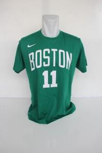NBA-NIKE-TSHIRT_180215_0068-200x300 Kaos Basket Boston Irving Hijau