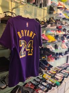Kaos-Basket-Lakers-Bryant-Ungu-1-225x300 Kaos Basket Lakers Bryant Ungu