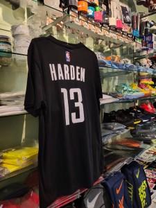Kaos-Basket-Houston-Harden-Hitam-1-225x300 Kaos Basket Houston Harden Hitam