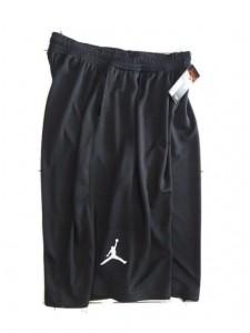 Celana-Basket-Jordan-Hitam-1-225x300 Celana Basket Jordan Hitam