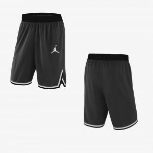 Celana-Basket-Jordan-Hitam-List-Putih-1-300x300 Celana Basket Jordan Hitam List Putih
