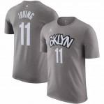 Kaos Basket Brooklyn Irving
