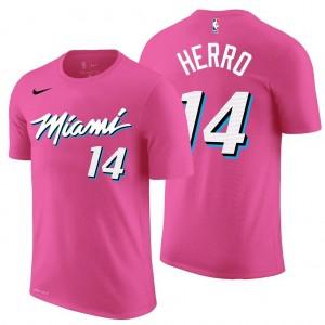 Koas Basket Miami Hero Pink