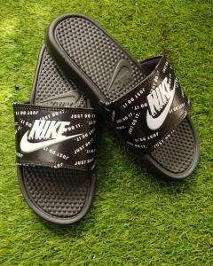 Sandal-Slide-Basket-Nike-Hitam-Putih-1-240x300 Sandal Slide Basket Nike Hitam Putih