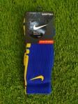 Kaos Kaki Nike Elite Biru Kuning