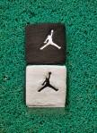 Wristband Jordan