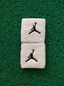 wristband-jordan01-225x300 Wristband Jordan